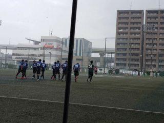 東福岡高校とTRM
